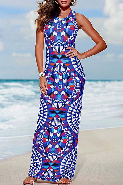 Dangerous Curves Ahead! Super-hot Bodycon dresses in this season's latest cuts & colors! FREE SHIPPING on orders over $