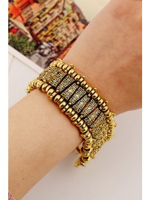 Classic Printed Bracelet