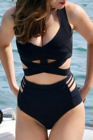 Sale Zaful Bikinis Swimsuits Online Zaful Shop Bikinis Online You Can Get Fashion Sexy Bikinis Sale Swimwear For Women On Zaful