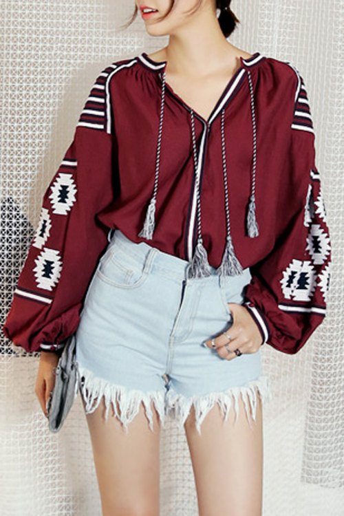 http://www.zaful.com/ethnic-embroidered-long-sleeves-blouse-p_128139.html