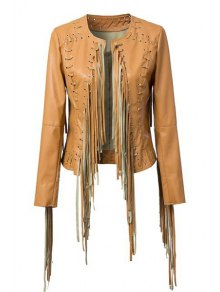 Affordable Leather Jackets For Women