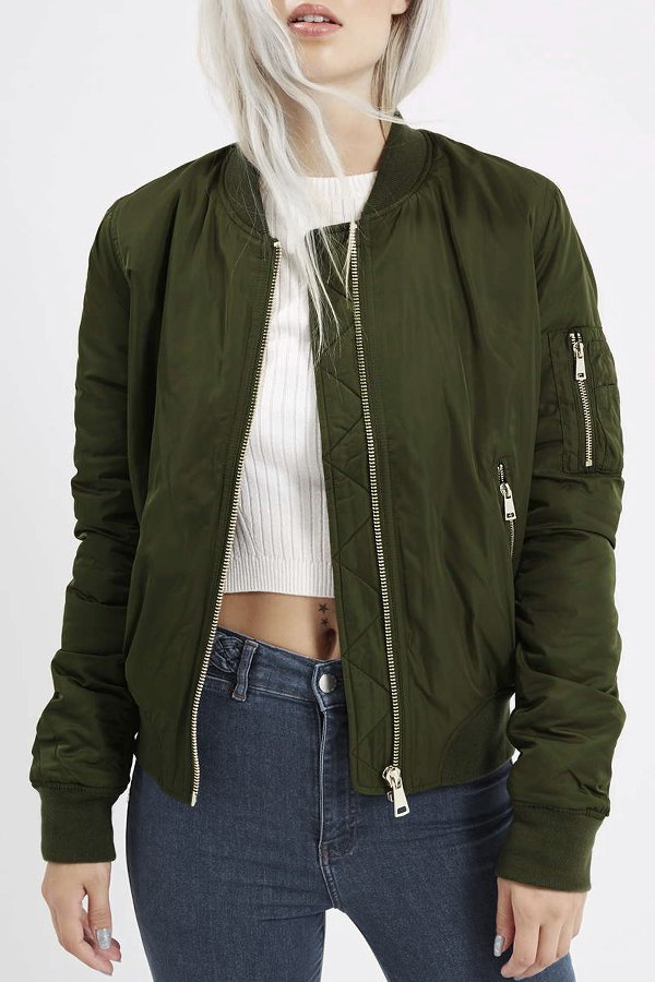 http://www.zaful.com/stand-neck-zipper-design-baseball-jacket-p_117545.html