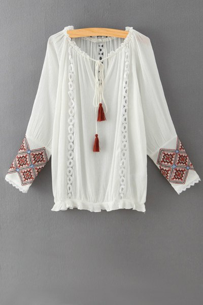 http://www.zaful.com/ethnic-embroidery-v-neck-long-sleeves-blouse-p_94359.html