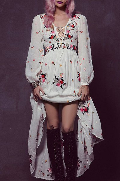 http://www.zaful.com/plunging-neck-floral-embroidered-white-dress-p_135478.html