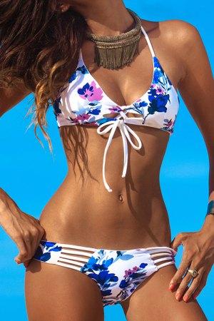 Bikini Swimsuits Sexy Swimwear