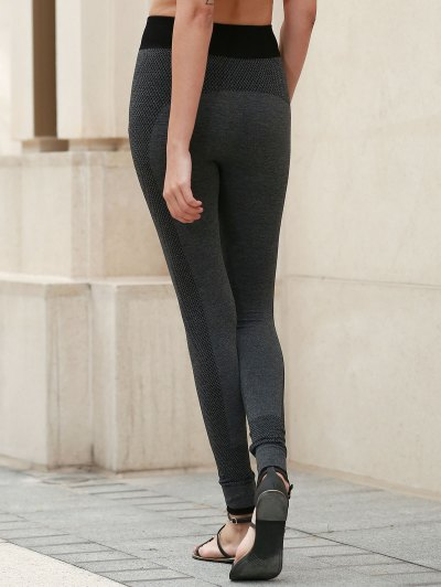 Breathable Tight Yoga Pants от Zaful.com INT