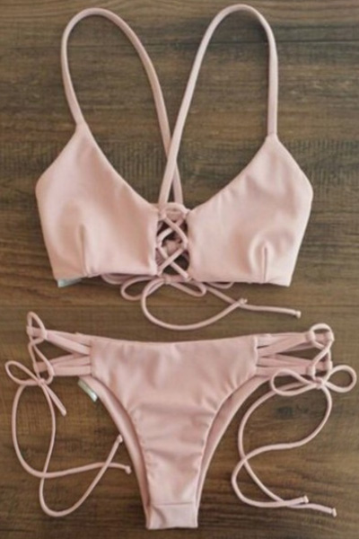 http://www.zaful.com/spaghetti-strap-lace-up-pink-bikini-set-p_63846.html