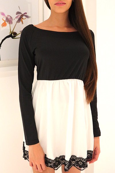 http://www.zaful.com/off-the-shoulder-color-block-fit-and-flare-dress-p_115194.html?lkid=19609