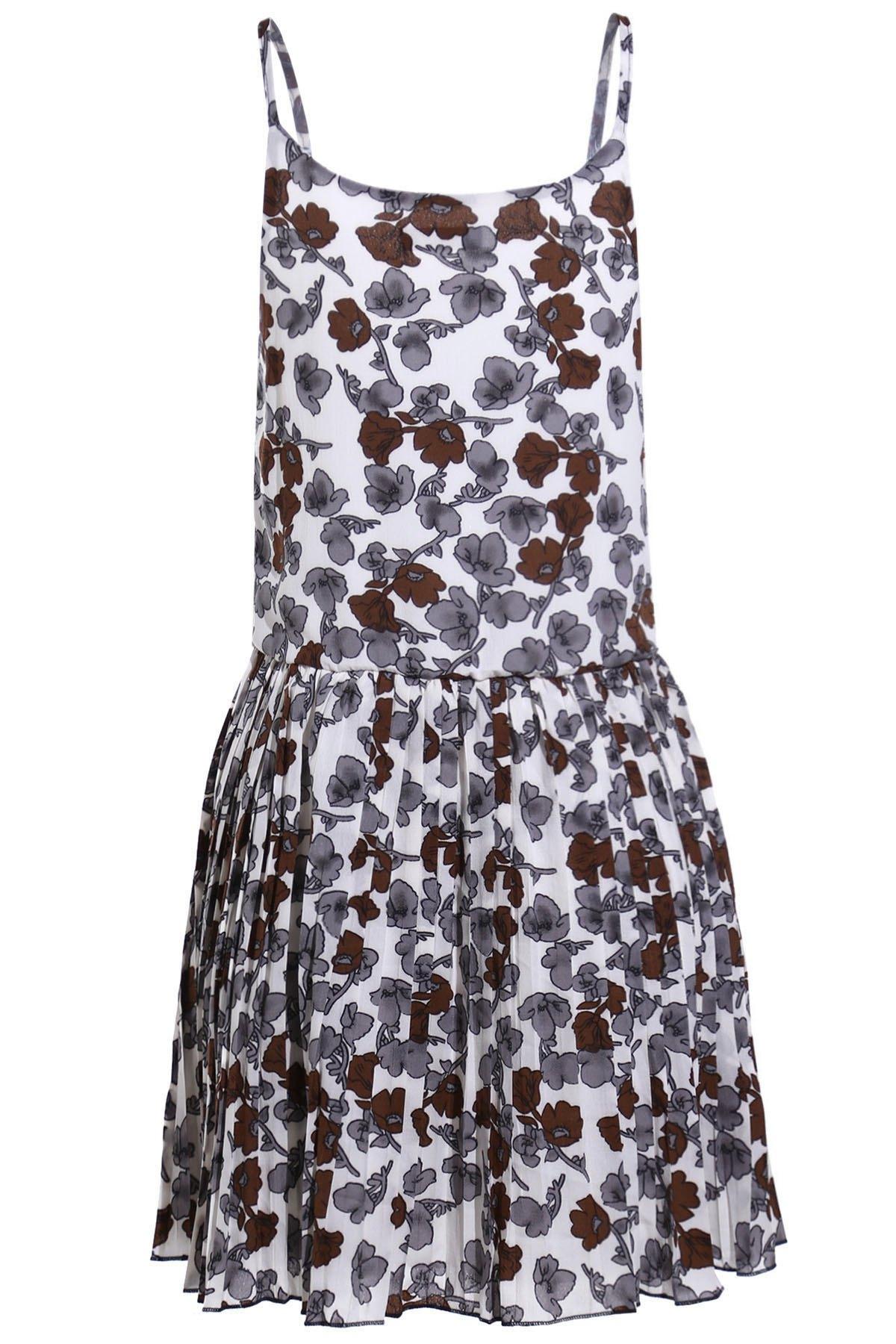Full Floral Cami Dress 177689201