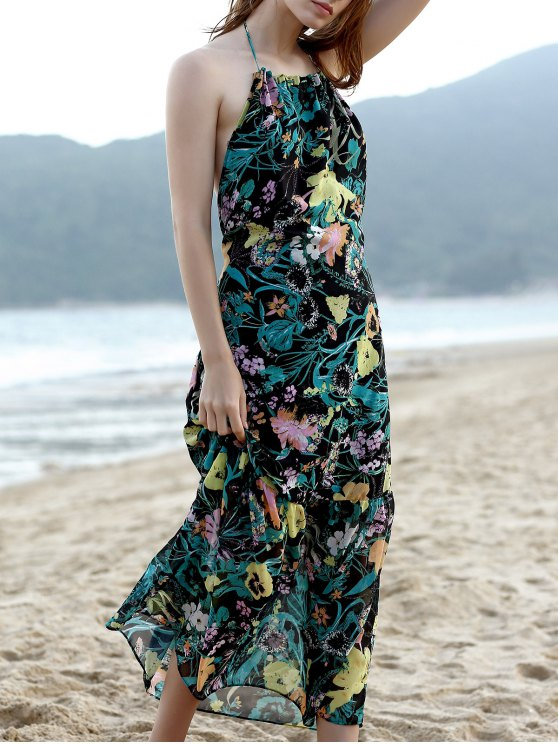 http://www.zaful.com/backless-flower-print-cami-sleeveless-dress-p_188450.html