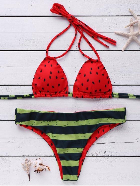 www.zaful.com/watermelon-print-halter-bikini-set-p_189358.html?lkid=108129