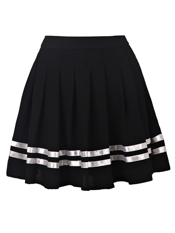 Shop for black high waisted skirt online at Target. Free shipping on purchases over $35 and save 5% every day with your Target REDcard.