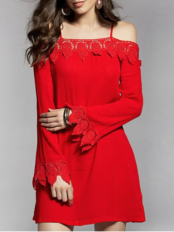http://www.zaful.com/cold-shoulder-lace-trim-dress-p_193864.html