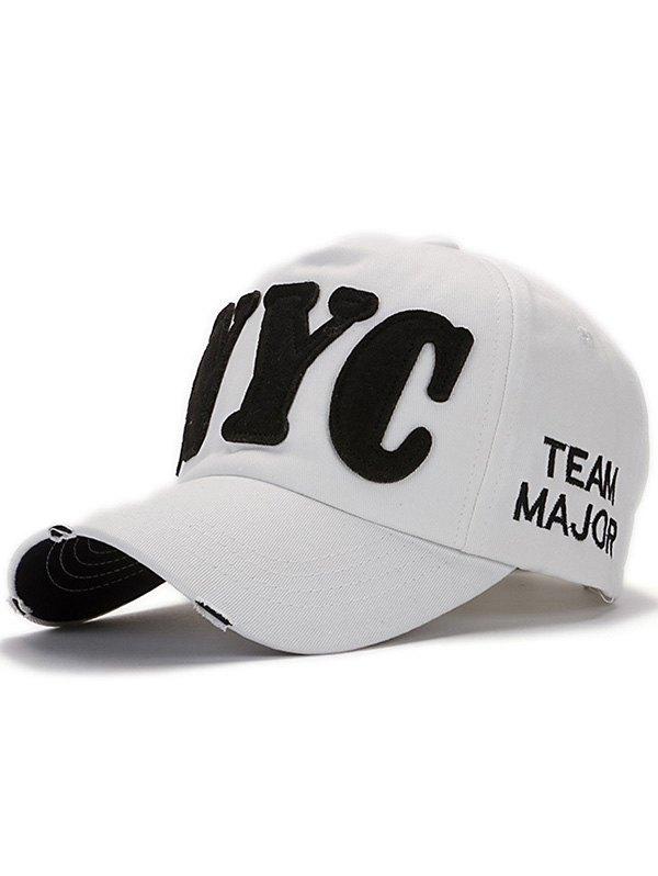 http://www.zaful.com/letter-applique-baseball-hat-p_197242.html?lkid=19609