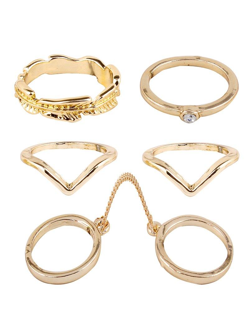 http://www.zaful.com/rhinestone-leaf-rings-p_198769.html?lkid=19609