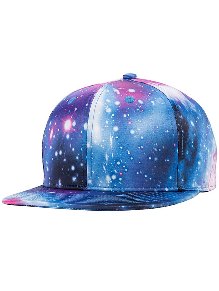 http://www.zaful.com/starry-sky-print-snapback-hat-p_199414.html?lkid=19609