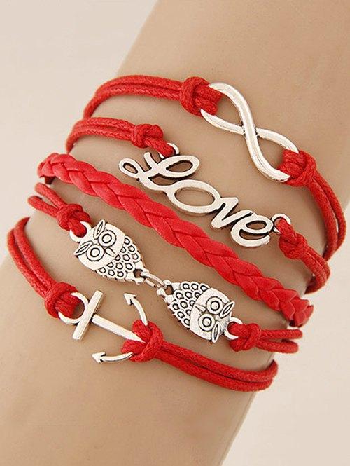 http://www.zaful.com/owl-anchor-strand-bracelet-p_204570.html?lkid=19609