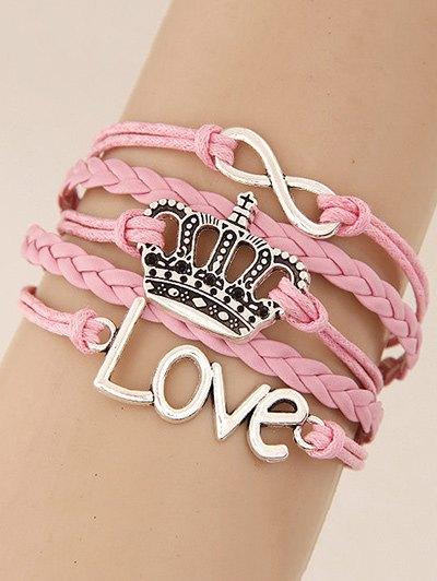 http://www.zaful.com/crown-infinite-braided-bracelet-p_204600.html?lkid=19609