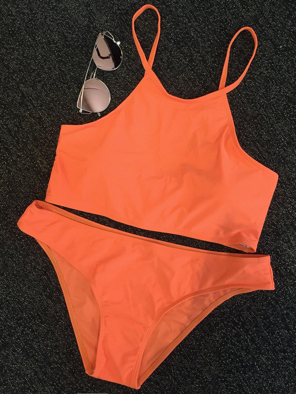 Cami Bikini Set 192177901
