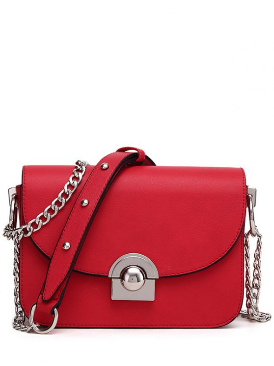 www.zaful.com/chain-metal-ring-solid-color-crossbody-bag-p_206362.html?lkid=10710352