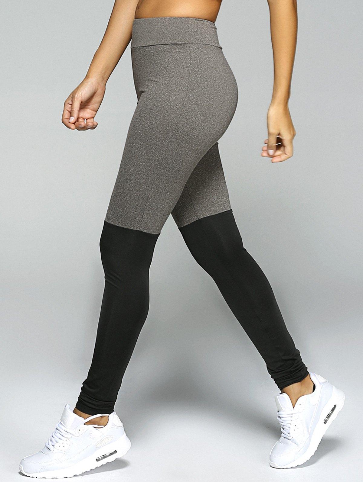 Skinny Sport Leggings