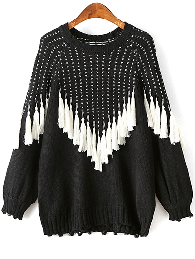 http://www.zaful.com/pullover-sweater-with-tassels-p_214022.html