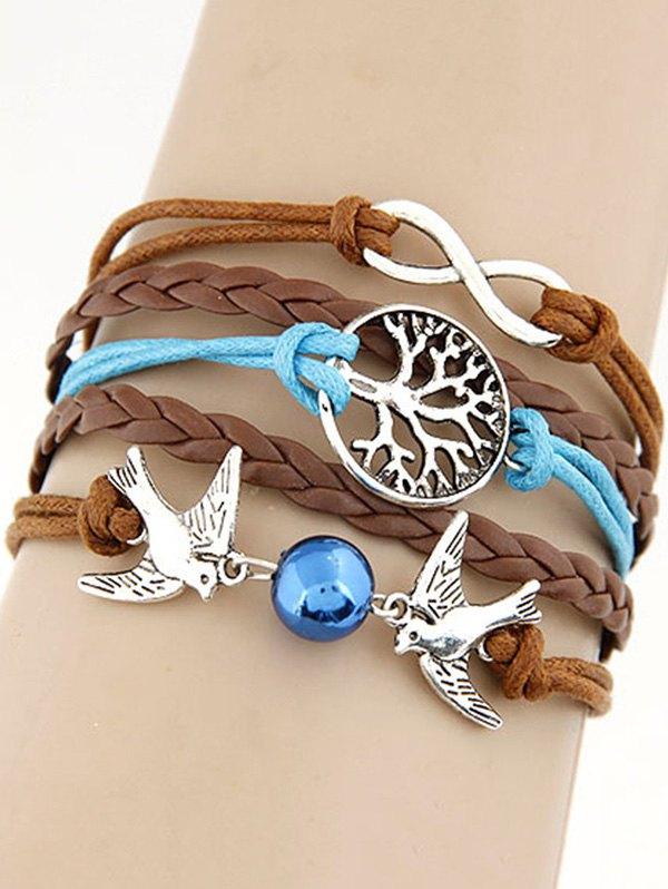 http://www.zaful.com/peace-dove-braid-bracelet-p_210618.html?lkid=19609
