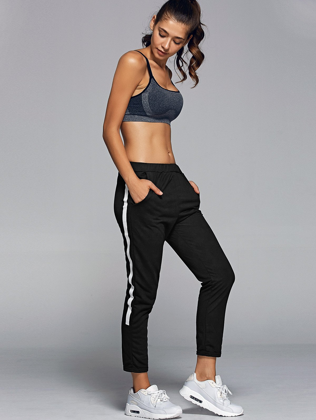 Fitness Fashion Must Have Pants