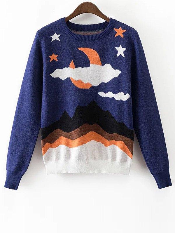 http://www.zaful.com/seascape-jacquard-knit-jumper-p_220689.html?lkid=19609