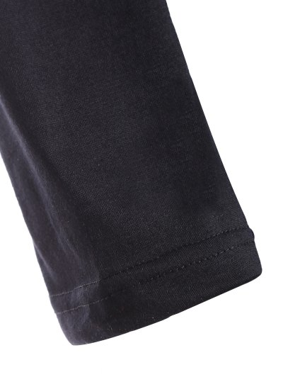 Long Sleeves Maxi Casual Dress от Zaful.com INT