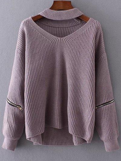 http://www.zaful.com/cut-out-chunky-choker-sweater-p_224488.html