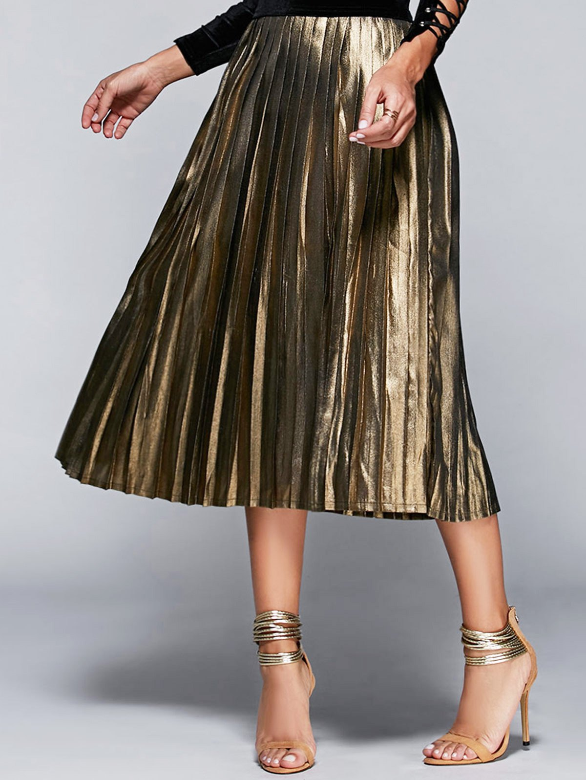 http://www.zaful.com/high-waisted-pleated-midi-skirt-p_218155.html