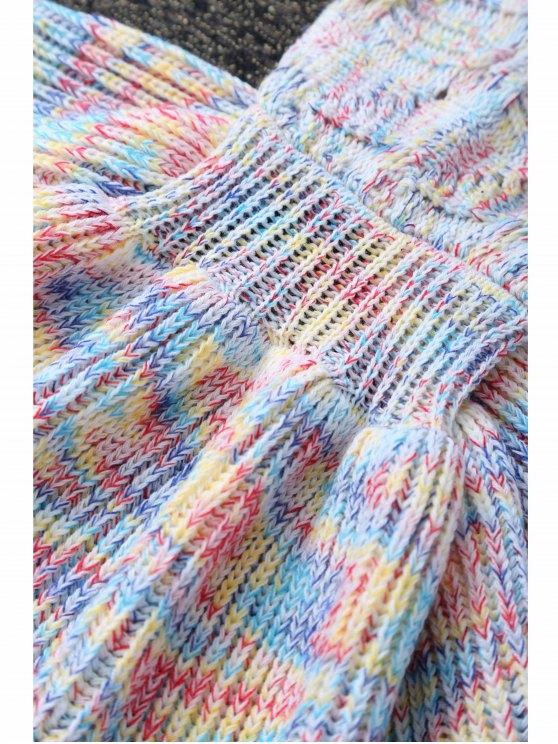 Sleeping Bag Bedding Mermaid Blanket -   Mobile