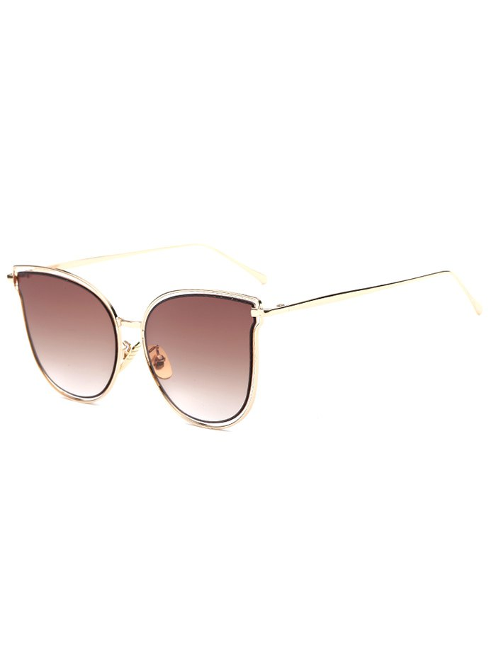 Butterfly Sunglasses