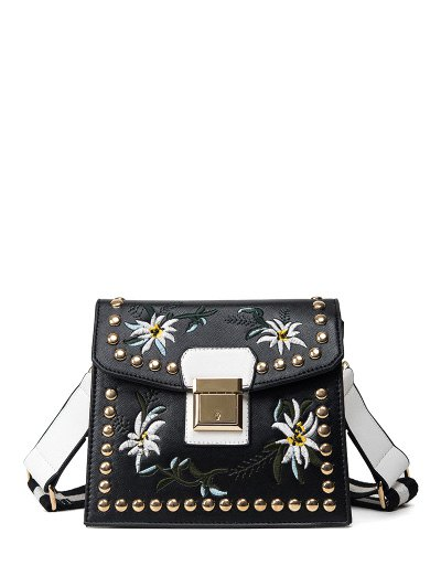 http://www.zaful.com/floral-embroidery-rivet-crossbody-bag-p_234750.html