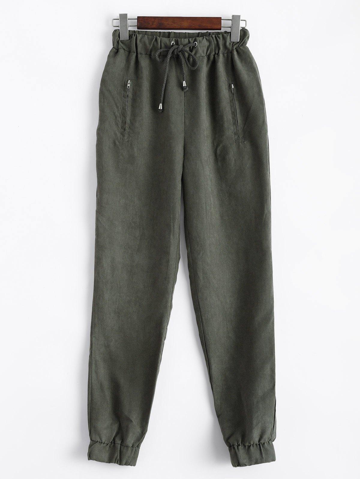 Joggers Pants