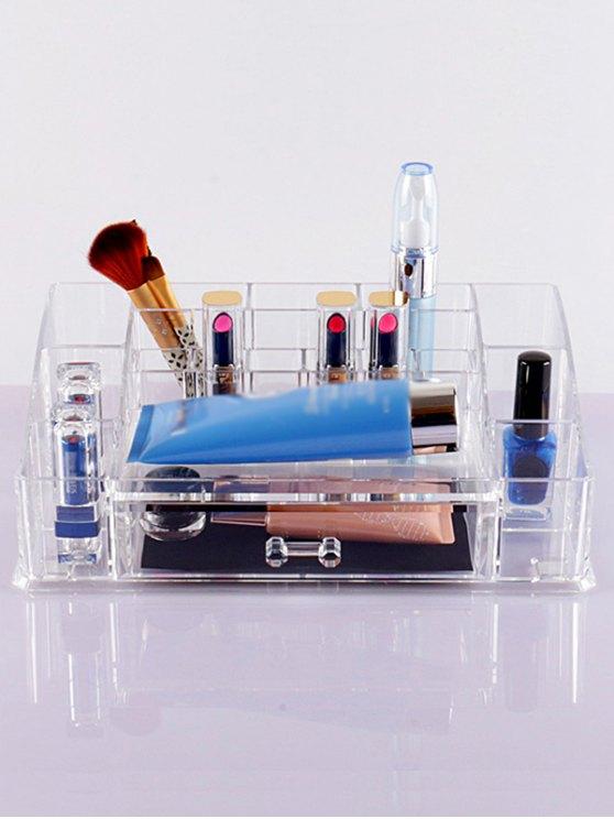 Drawers Makeup Organizer -   Mobile