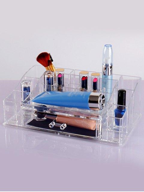 shops Drawers Makeup Organizer -   Mobile