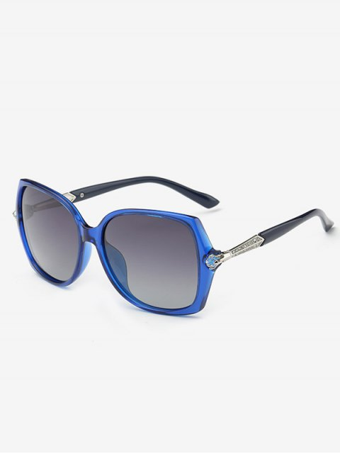 latest Butterfly Ombre Sunglasses -   Mobile