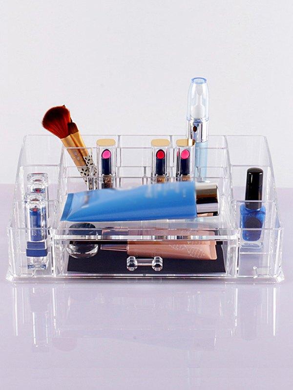 Storage Makeup Organizer