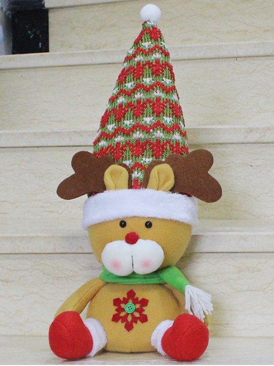 Christmas Gift Decoration -   Mobile