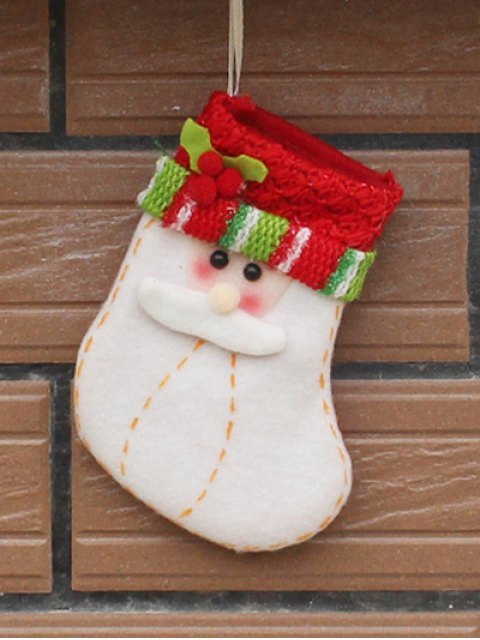 ladies Christmas Santa Party Decoration -   Mobile