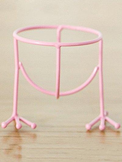 Beauty Blender Holder Beauty Blender Drying Stand - PINK  Mobile