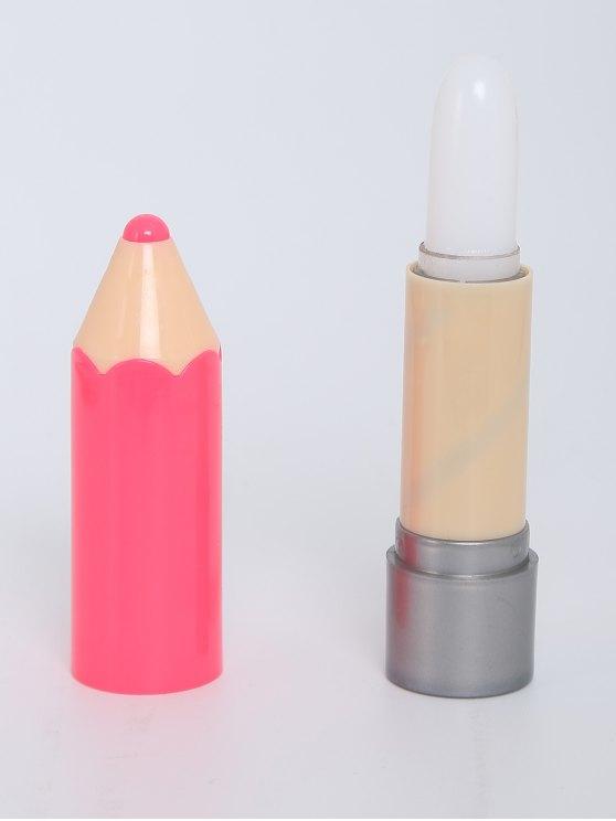 24 Pcs Crayon Lip Balms - COLORMIX  Mobile