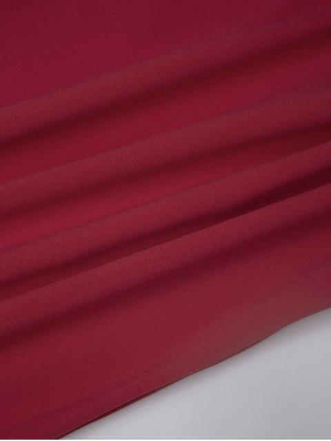 trendy Days Till Christmas Sweatshirt - RED S Mobile