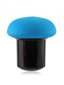 Water Swellable Sponge Brush