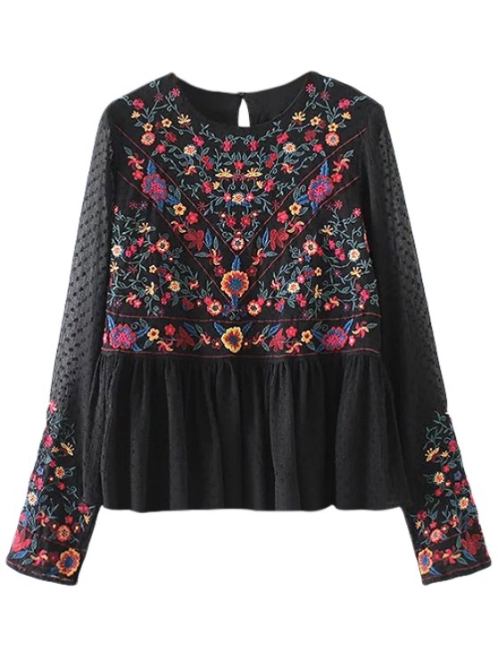 www.zaful.com/embroidered-floral-flounce-blouse-p_253157.html?lkid=10710352