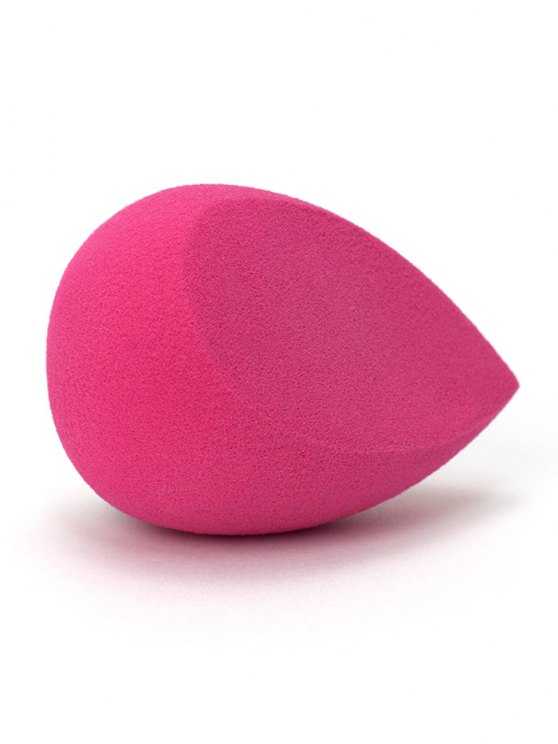 Cut Water Swellable Beauty Blender - TUTTI FRUTTI  Mobile