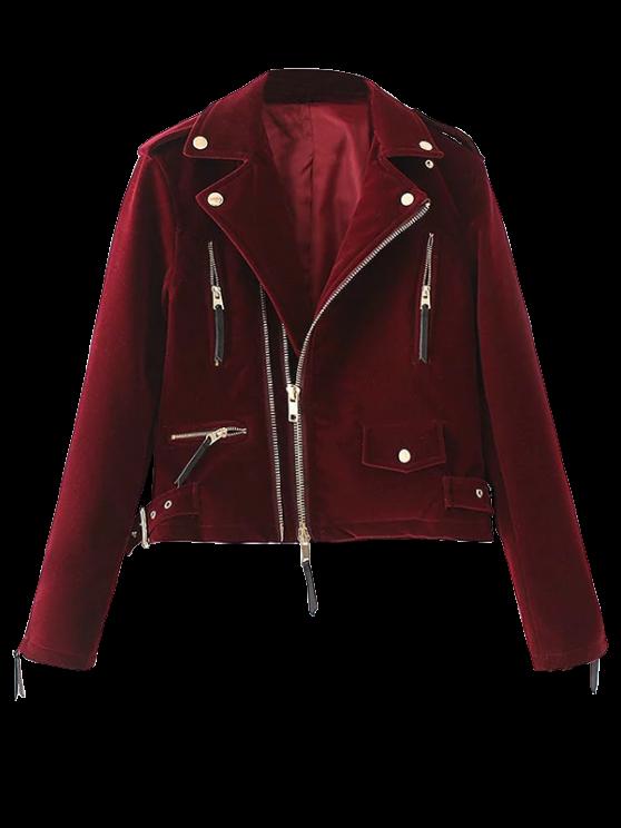 www.zaful.com/lapel-velvet-biker-jacket-p_262779.html?lkid=10710352