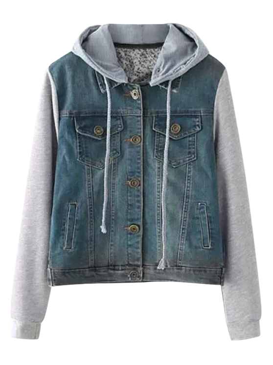 http://www.zaful.com/buttoned-hooded-denim-spliced-jacket-p_224668.html